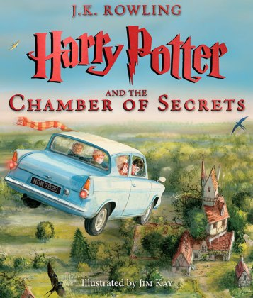 harry-potter-chamber-of-secrets-illustrated-book-cover