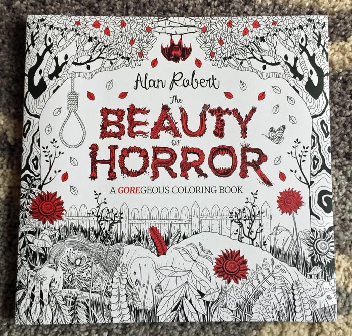 horror-coloring-book-goregeous
