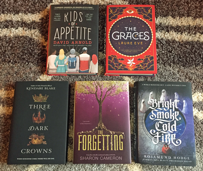 new-book-releases-september-2016-book-haul