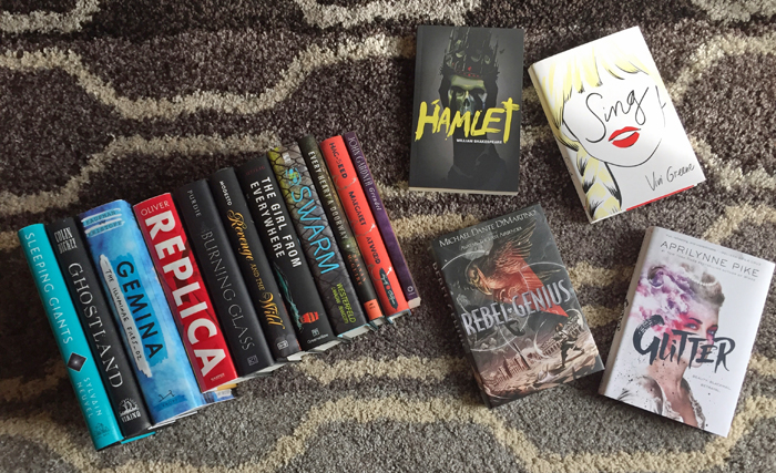 october-2016-book-haul