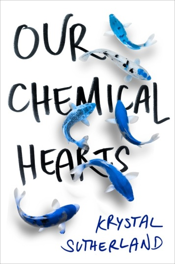 our-chemical-hearts-book-cover