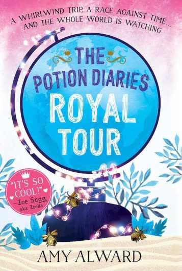 potion-diaries-royal-tour-book-cover