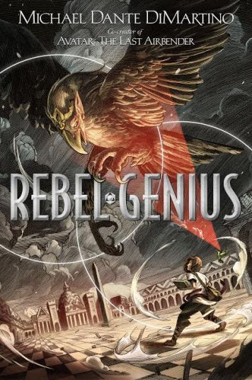 rebel-genius-book-cover