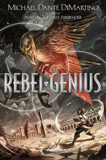 rebel-genius-book-cover