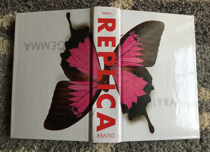 replica-no-jacket