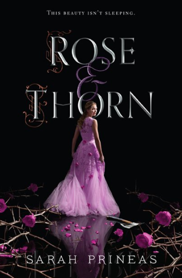 rose-thorn-book-cover