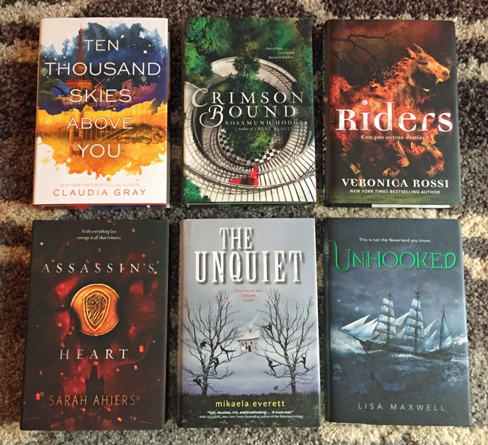 september-2016-book-haul-book-outlet