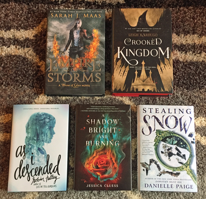 september-2016-book-haul-new-book-releases