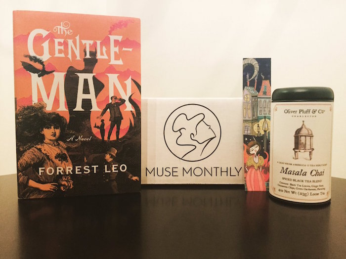 september-muse-monthly-box