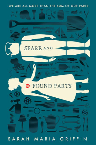 spare-and-found-parts-book-cover