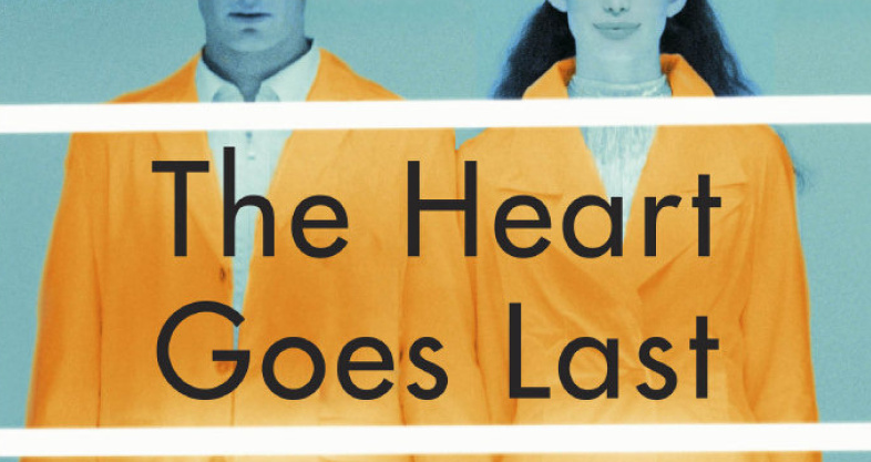 the-heart-goes-last-television-adaptation