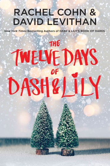 twelve-days-of-dash-lily-book-cover