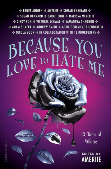 because-you-love-to-hate-me-book-cover