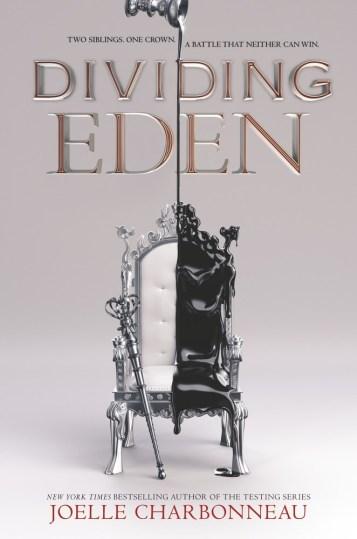 dividing-eden-book-cover