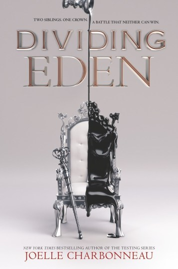 dividing-eden-book-cover