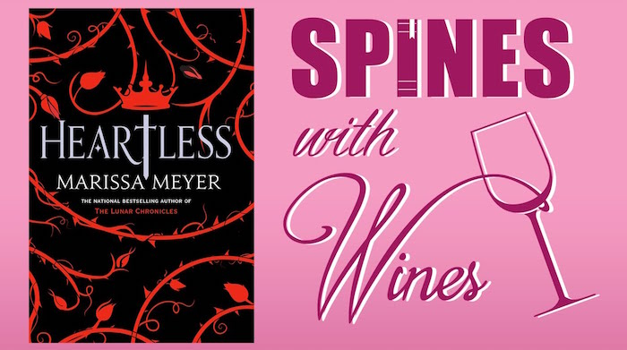heartless-spines-with-wines-book-club