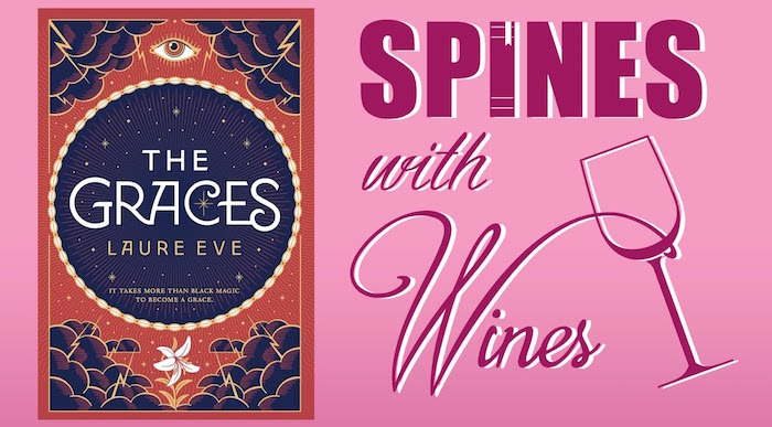 spines-with-wines-the-graces