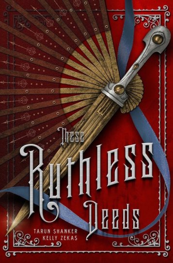 these-ruthless-deeds-book-cover