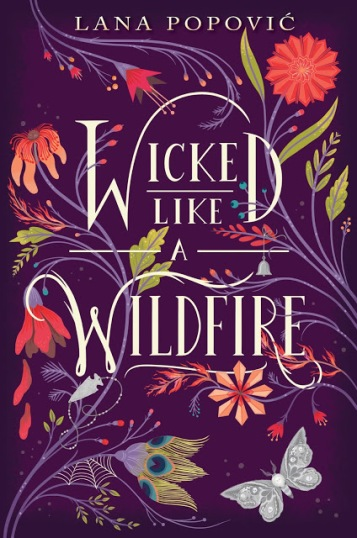 wicked-like-a-wildfire-book-cover