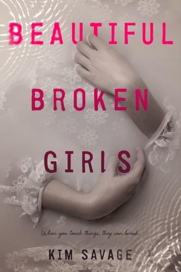 beautiful-broken-girls-book-cover