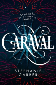 caraval-book-cover