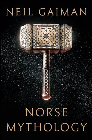 norse-mythology-neil-gaiman-book-cover