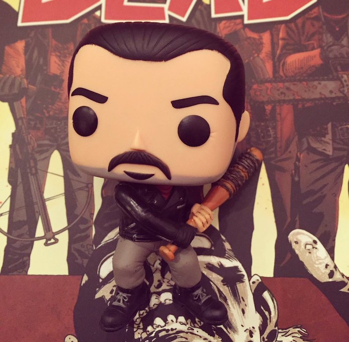 walking-dead-negan-funko