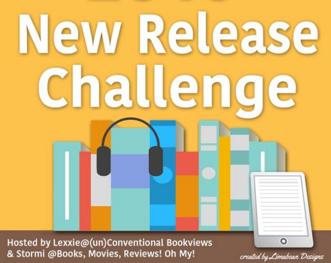 2017-new-release-challenge
