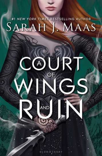 a-court-of-wings-and-ruin-book-cover-sarah-j-maas