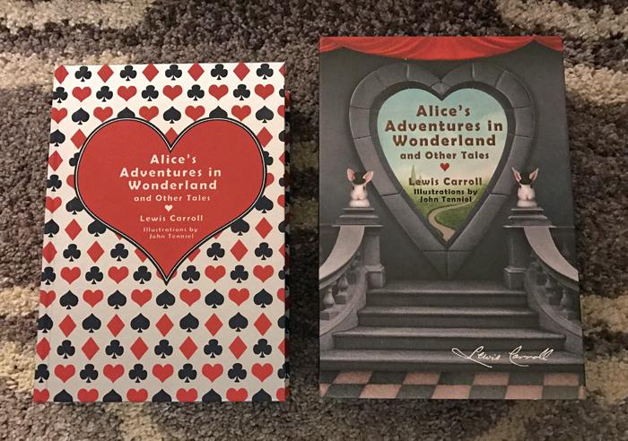 alice-in-wonderland-knickerbocker-classic