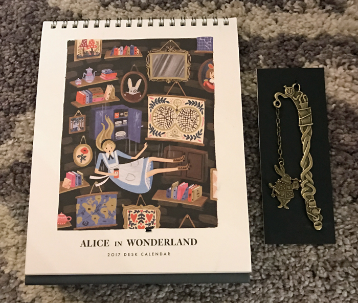 alice-in-wonderland-rifle-paper-calendar