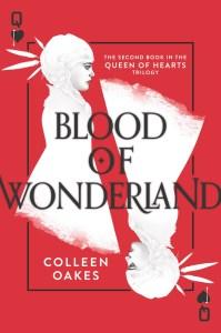 blood-of-wonderland-book-cover