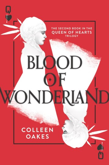 blood-of-wonderland-book-cover