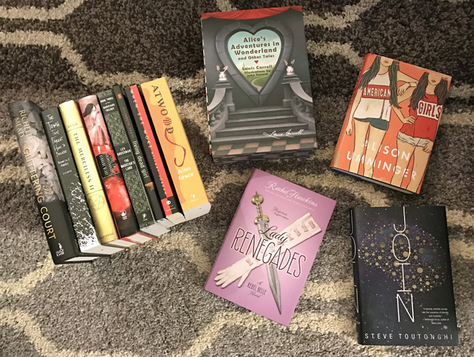 december-2016-book-haul
