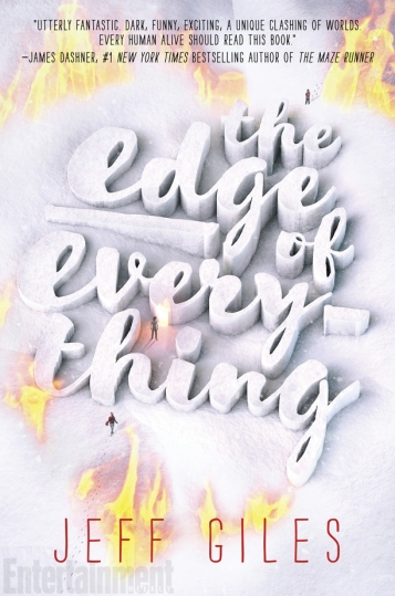 edge-of-everything-book-cover