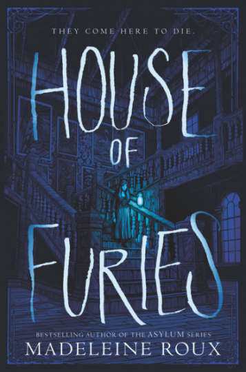 house-of-furies-book-cover