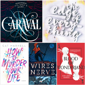 new-book-releases-january-31-2017