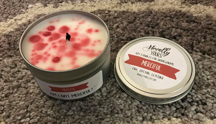 novelly-yours-merciful-candlejpg