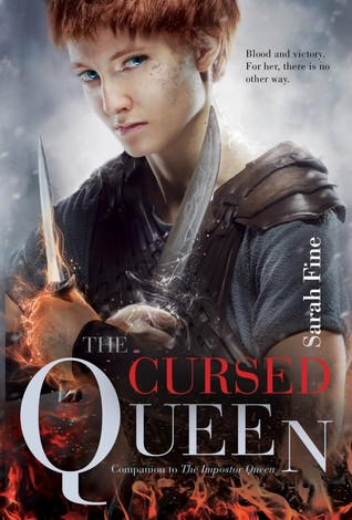 the-cursed-queen-book-cover