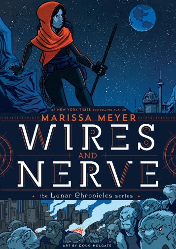 wires-and-nerve-book-cover