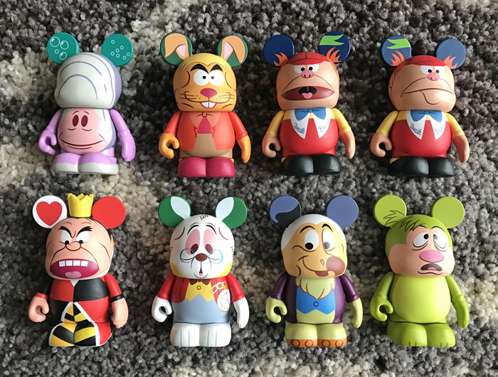 alice-in-wonderland-vinylmations