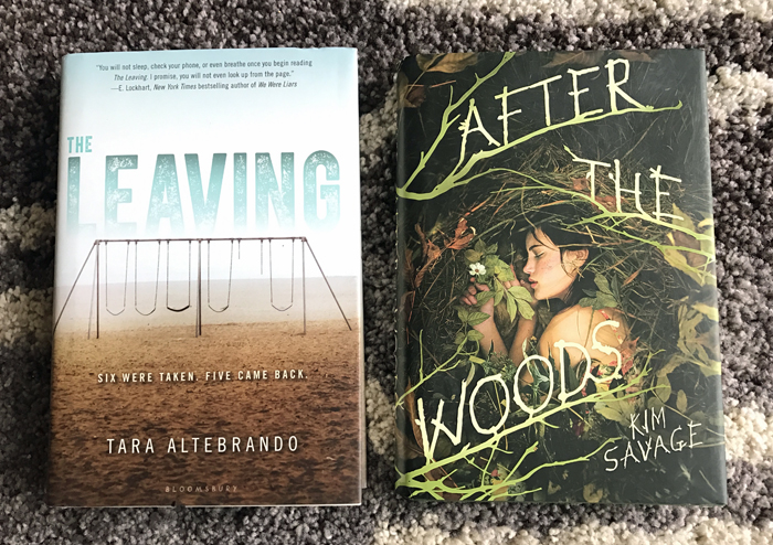 book-outlet-finds-january-2017-book-haul