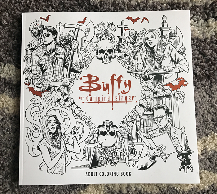 buffy-coloring-book