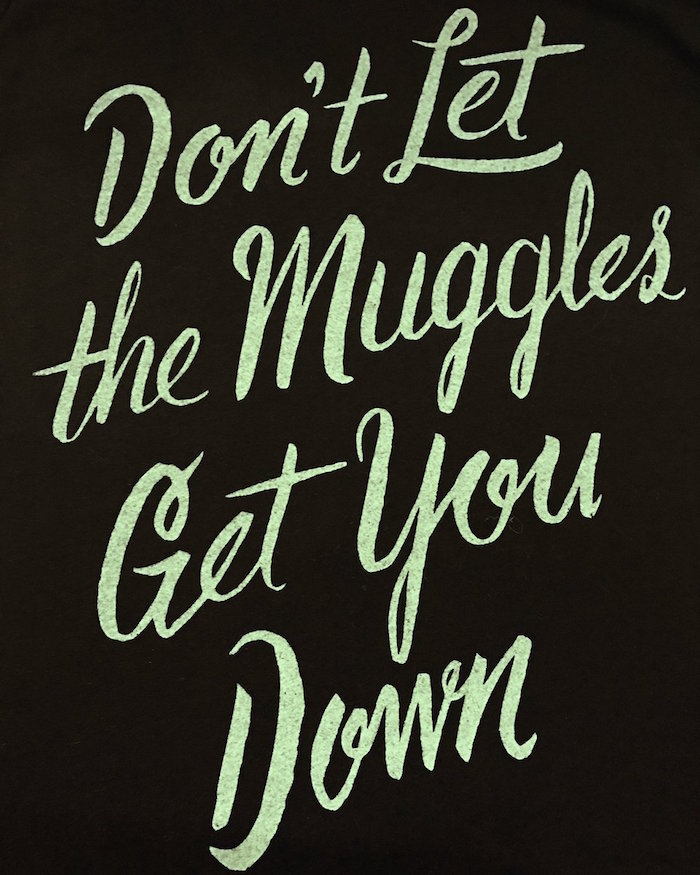 dont-let-the-muggles-get-you-down