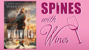 spines-with-wines-windwitch