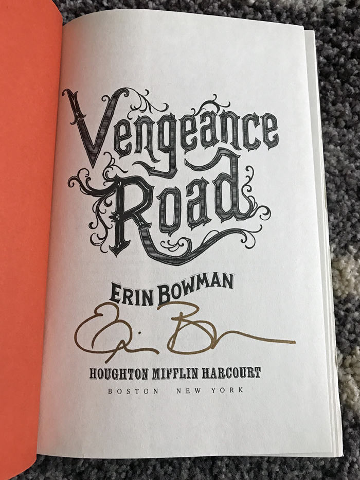 vengeance-road-signed-copy-erin-bowman