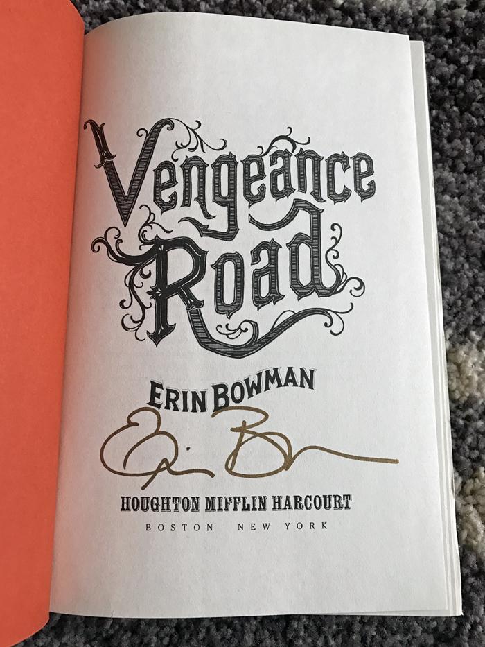 vengeance-road-signed-copy-erin-bowman